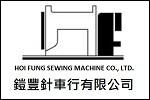 siruba_logo