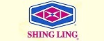 shng-ling_150x60